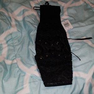 NWT Torrid corset belt